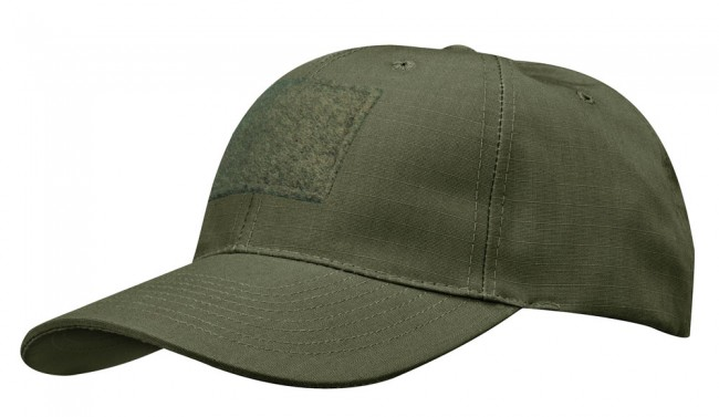 Propper 6 Panel Cap With Loop Hiss