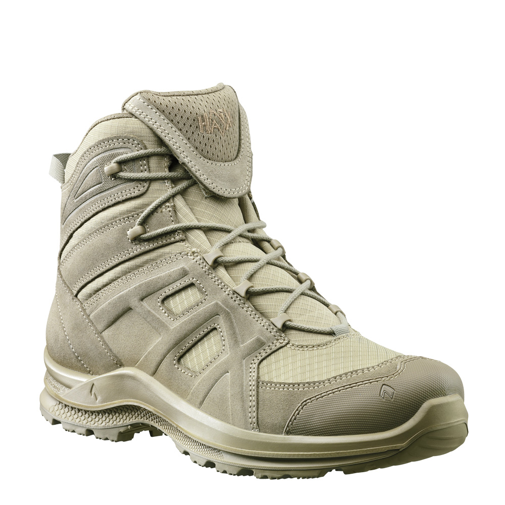 781f11cb1c3 HAIX BLACK EAGLE ATHLETIC 2.0 V T MID/DESERT