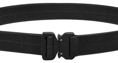 Cobra 1 5 rigger belt with interior velcro hiss - Cobra 1 75 rigger belt with interior velcro ...